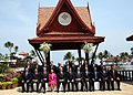 ASEAN HEADS OF STATE GOVERNMENT WORKING LUNCH - 14th ASEAN Summit.jpg