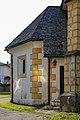 AT-12336 Kath. Pfarrkirche hl. Lambertus, Suetschach 03.jpg