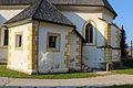 AT-12336 Kath. Pfarrkirche hl. Lambertus, Suetschach 12.jpg