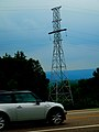 ATC Electricity Pylon - panoramio.jpg