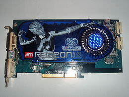 ATI MOBILITY RADEON X1900 DRIVER FOR WINDOWS DOWNLOAD