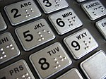 ATM keypad with braille.jpg