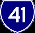 AUSR41.png