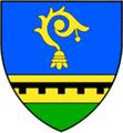 AUT Raasdorf COA.png