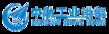 AVIC Hongdu logo.png