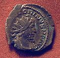 AV Antoninian Victorinus.JPG