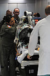 A 5,000-mile journey to recovery 130710-F-IQ718-376.jpg