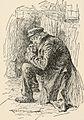 A Christmas carol (1900) (14776847241).jpg