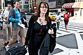 A Great Day in New York, New York (3604872153).jpg