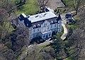 A Kállay-kastély légifelvételen.jpg