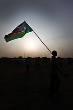 A New Dawn South Sudan.jpg