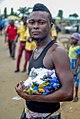 A Nigeria dye seller.jpg