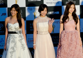 A Pink at 2014 Seoul Music Awards, 23 January 2014 02.png