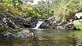 A Pobra do Caramiñal río Pedras 23.jpg