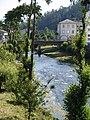 A Pontenova - panoramio.jpg