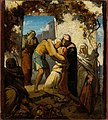 A Scene from the Story of Tobit MET DT6061.jpg