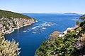 A fish farm in the Saronic Gulf.jpg