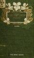 A nineteenth-century crusader (IA nineteenthcentur00lock).pdf