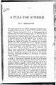 A plea for atheism.pdf