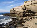 A rocky beach in La Jolla (70305).jpg