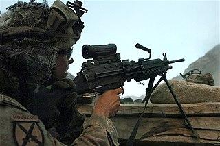 Operation Mountain Resolve