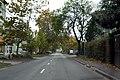 A város útjain közlekedve... - panoramio - Szemes Elek (61).jpg
