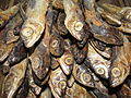 A view of dried fish image 4.JPG