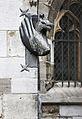 Aachener Dom, Fassadendetail.JPG
