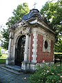 Aalst - Begijnhof zn - Kapel Sint-Antonius van Padua.jpg