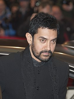 Image Result For Aamir Khan And