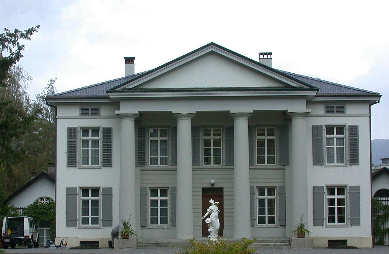 Aarau Säulenhaus.jpg