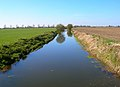 Abbatridge Sewer - geograph.org.uk - 394615.jpg