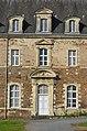 Abbaye Notre-Dame de Melleray (détail 1) - La Meilleraye-de-Bretagne.jpg