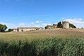 Abbaye de L'Isle 03.JPG
