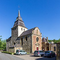 Abbaye de Laval Dieu, Monthermé-9674.jpg