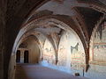 Abbaye de Subiaco3.JPG