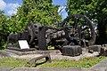 Abbeydale Industrial Hamlet - Tilt Hammer - geograph.org.uk - 2425357.jpg
