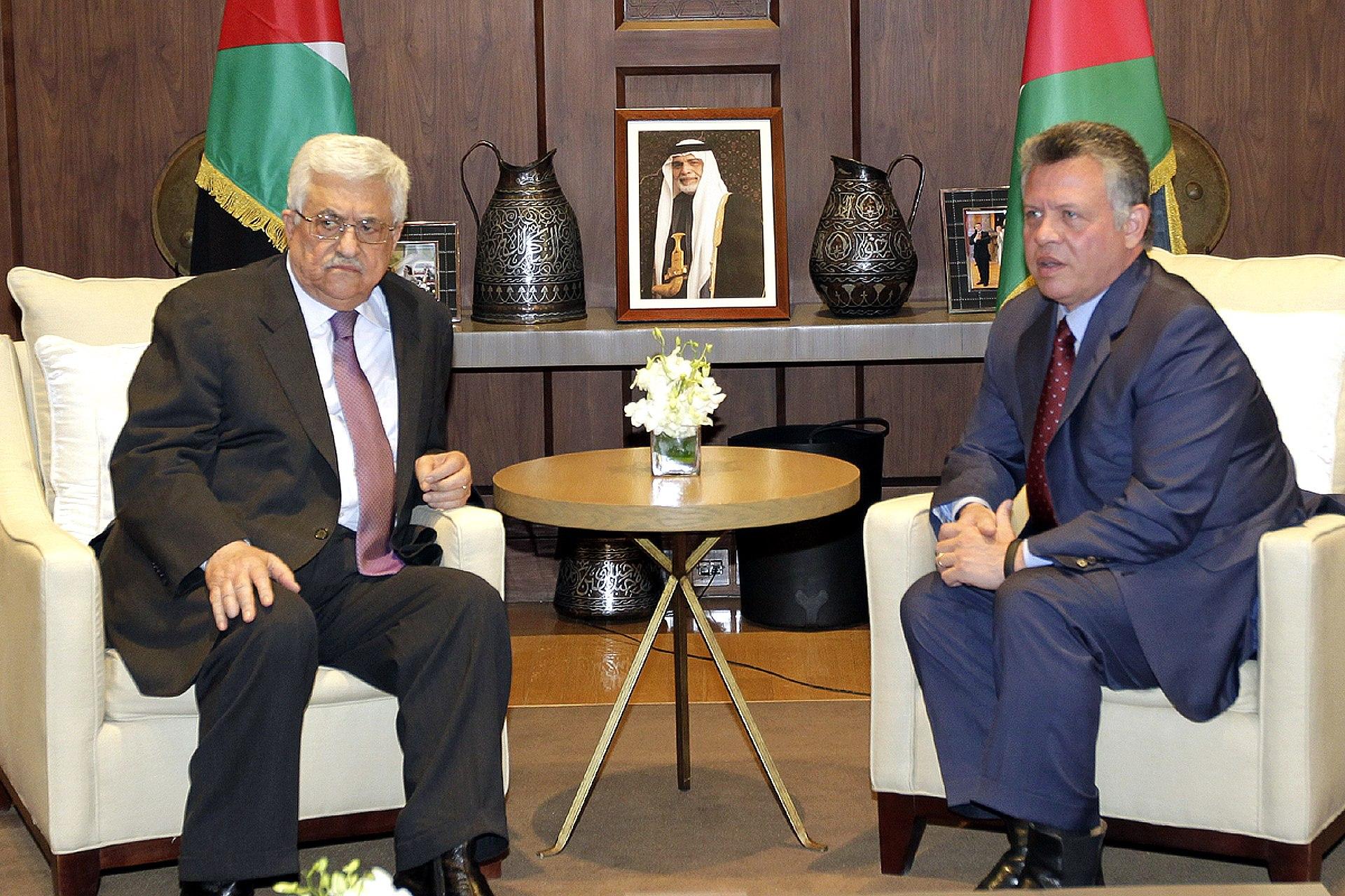 jordan_syria_borders_abdullah_mansur_palestine