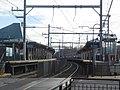 Aberdeen-Matawan station.jpg