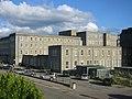 Aberdeen Royal Infirmary med.jpg
