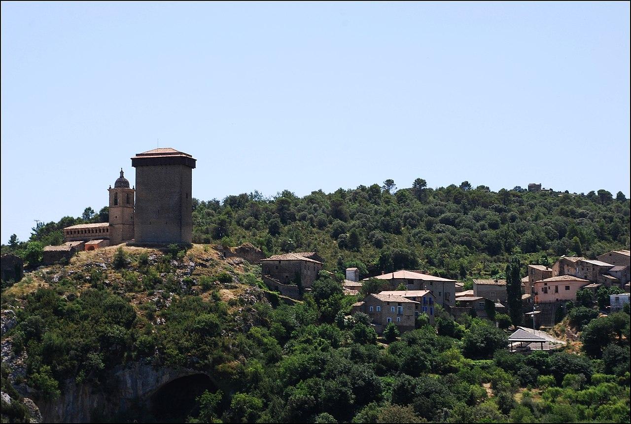 Abizanda Spain  City pictures : Original file  2,904 × 1,952 pixels, file size: 1,019 KB, MIME ...