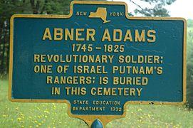 Abner Adams 1745-1825.jpg