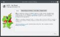 About KDE Frameworks 5.7.png