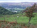 Above Church Stretton - geograph.org.uk - 258683.jpg