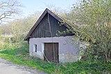 Absberg Kellergasse Neugebäude 22.jpg