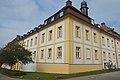 Absberg Schloss 8289.JPG