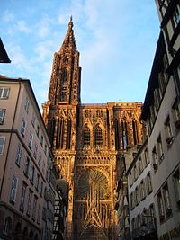 Absolute Cathedrale Strasbourg 02.JPG