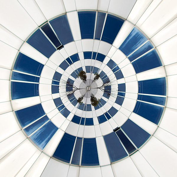 File:Abstract architectures (6546122079).jpg