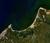Каноббио, Агустин