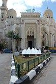 Abu al-Abbas al-Mursi Mosque03.JPG